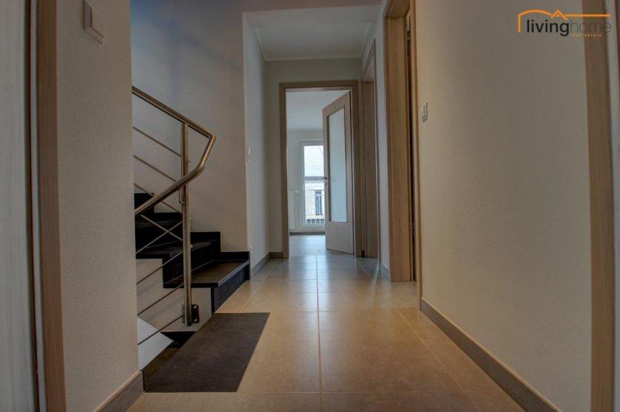 einfamilienhaus kaufen 6 schlafzimmer 225 m² boulaide foto 7