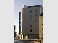 Bureau à louer à Luxembourg-Limpertsberg - Réf. 5032911
