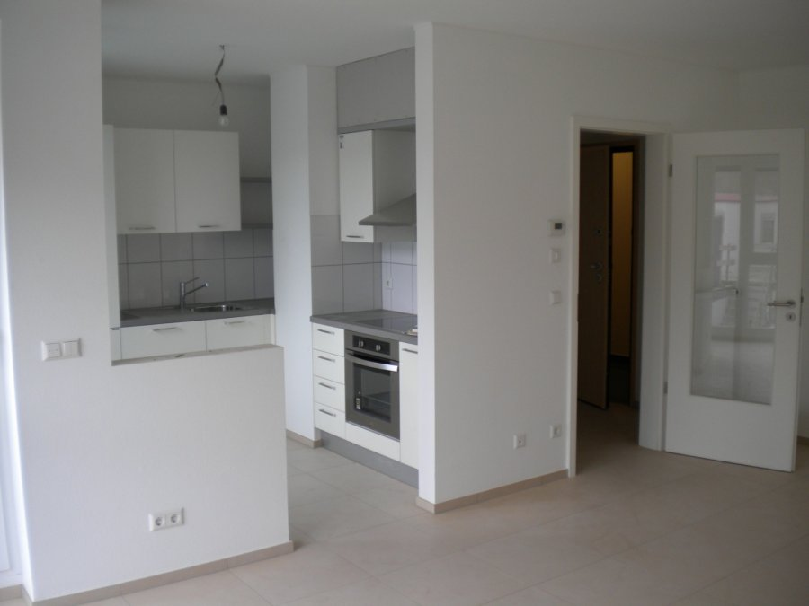 Appartement à Esch-sur-Alzette