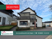 House for sale 7 rooms in Perl - Ref. 7220431