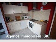 Appartement à louer 1 Chambre à Bertrange - Réf. 6700239