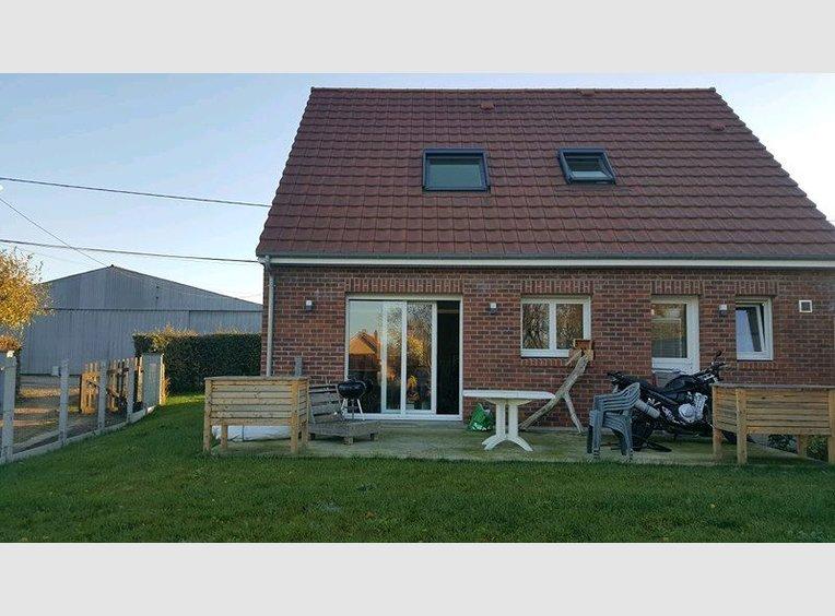 Maison a louer en belgique for Appartement ou maison a louer hainaut
