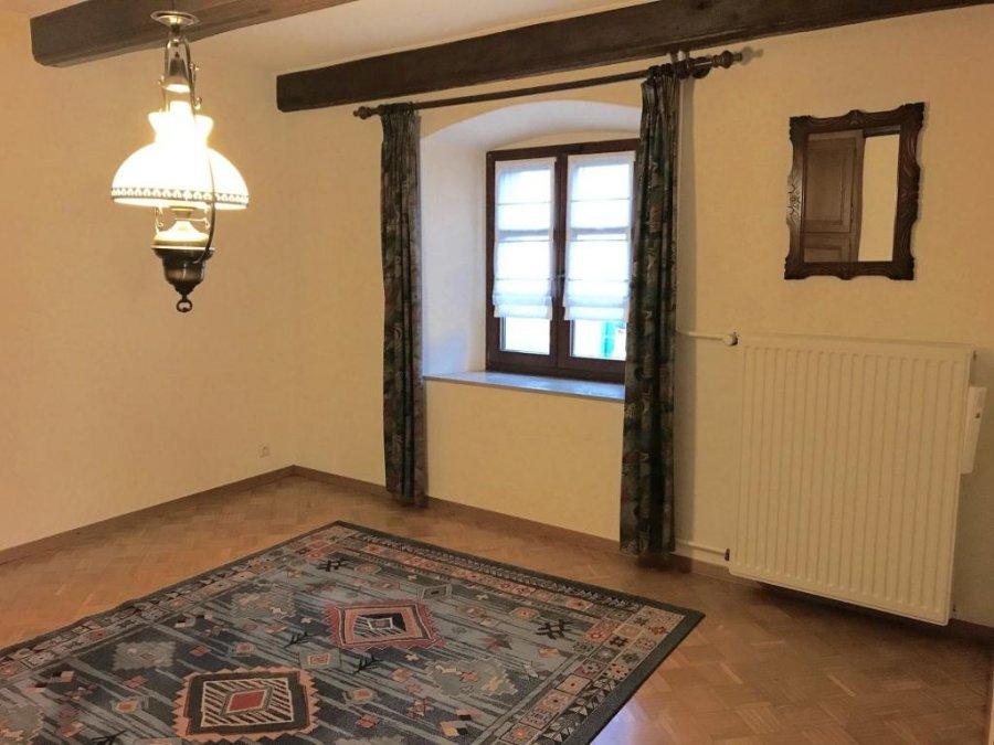 louer ferme 4 chambres 210 m² weiler-la-tour photo 4