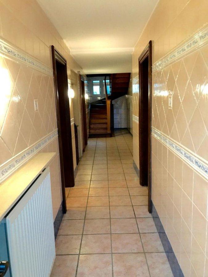 louer ferme 4 chambres 210 m² weiler-la-tour photo 5