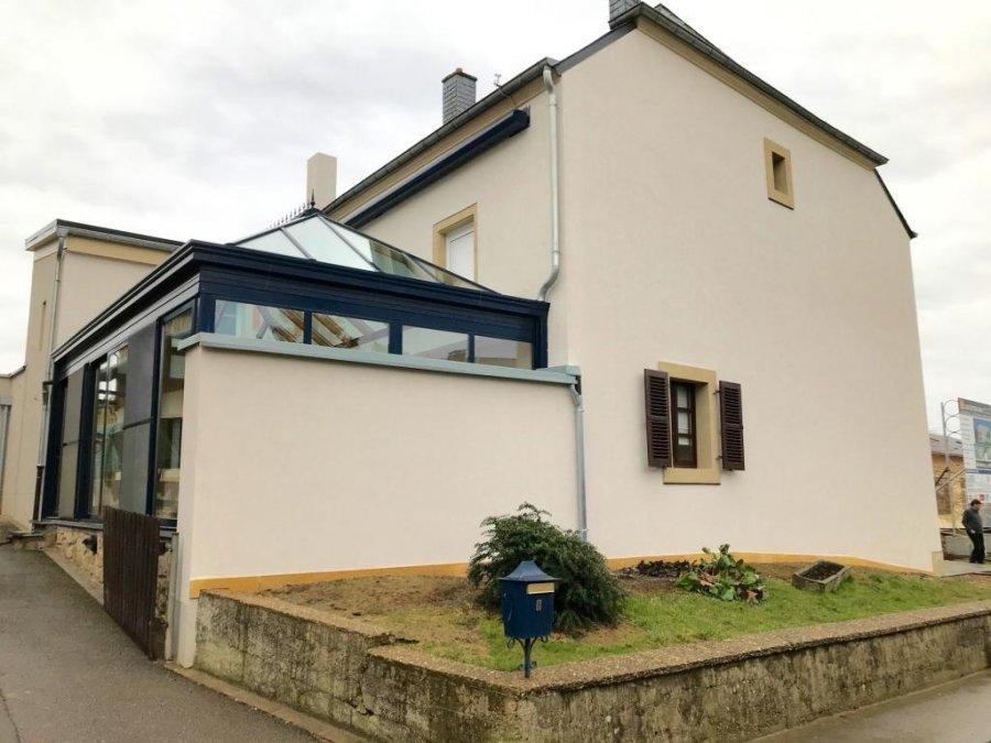 louer ferme 4 chambres 210 m² weiler-la-tour photo 2
