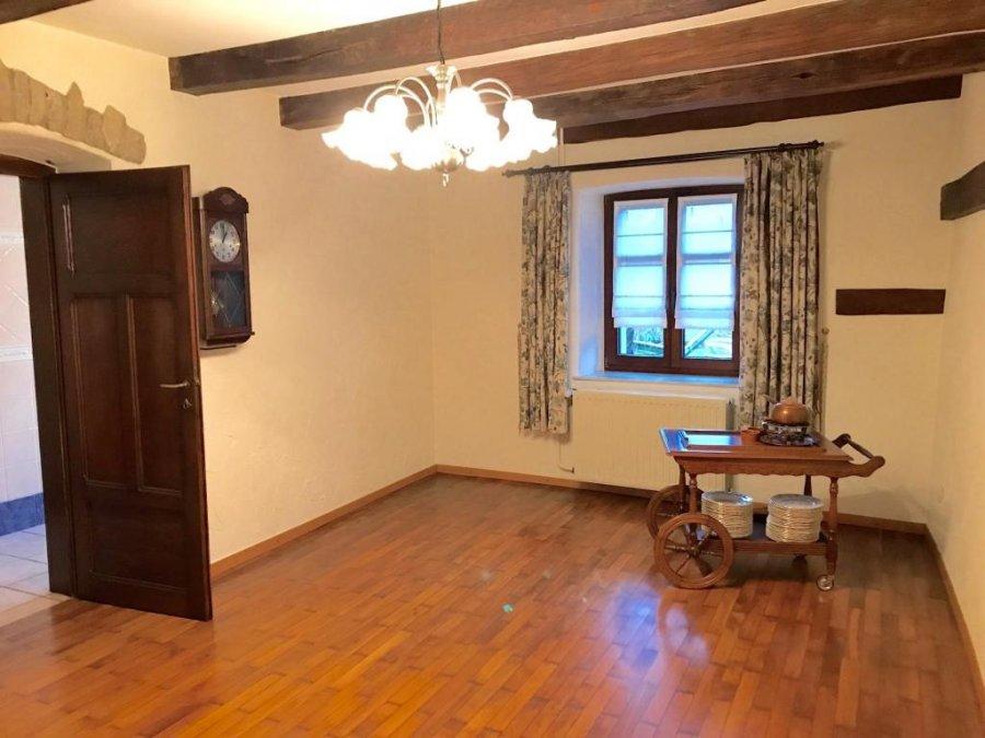 louer ferme 4 chambres 210 m² weiler-la-tour photo 6