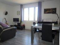 Appartement à vendre F3 à Thionville - Réf. 6327503