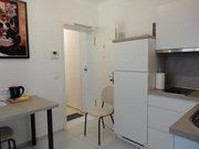 Studio à louer à Luxembourg-Centre ville - Réf. 6720719