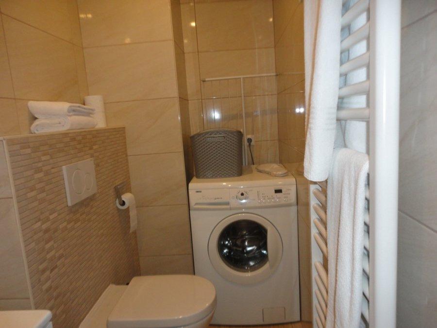 louer studio 0 chambre 37 m² luxembourg photo 6