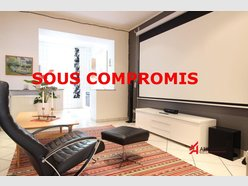 Apartment for sale 2 bedrooms in Esch-sur-Alzette - Ref. 6786255