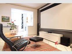 Wohnung zum Kauf 2 Zimmer in Esch-sur-Alzette - Ref. 6786255