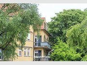 Investment building for sale 18 rooms in Essen - Ref. 7122127