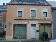 Maison à vendre 4 Chambres à Aubange - Réf. 6139087