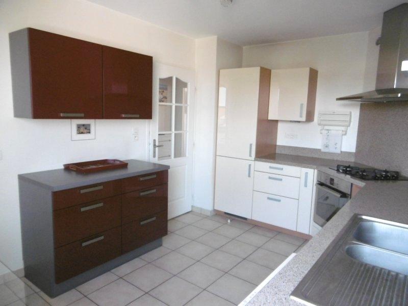acheter appartement 5 pièces 120.76 m² saint-nicolas-de-port photo 3