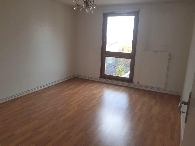 acheter appartement 5 pièces 120.76 m² saint-nicolas-de-port photo 7