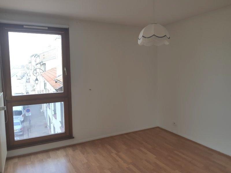 acheter appartement 5 pièces 120.76 m² saint-nicolas-de-port photo 6