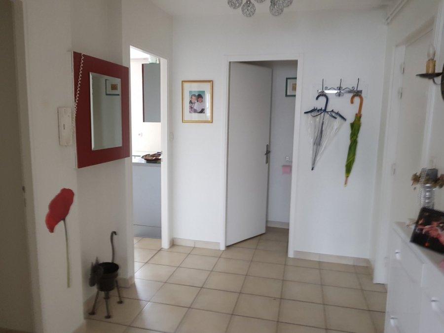 acheter appartement 5 pièces 120.76 m² saint-nicolas-de-port photo 5