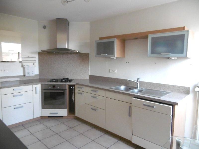 acheter appartement 5 pièces 120.76 m² saint-nicolas-de-port photo 4
