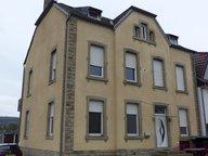 Wohnung zum Kauf in Bettendorf - Ref. 6081743