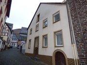 Haus zum Kauf 5 Zimmer in Ediger-Eller - Ref. 5037263