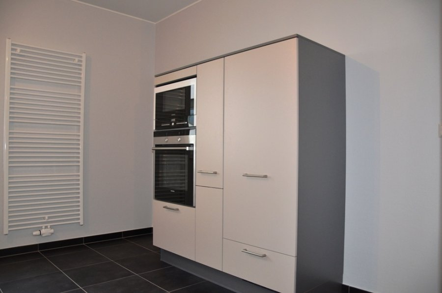 louer maison mitoyenne 4 chambres 243 m² steinsel photo 4