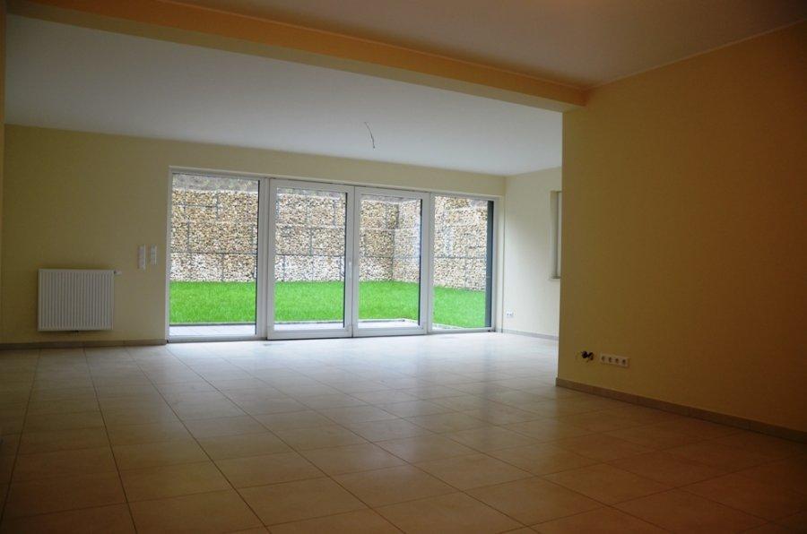 louer maison mitoyenne 4 chambres 243 m² steinsel photo 6