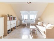 Apartment for rent 1 bedroom in Mertert - Ref. 6089935