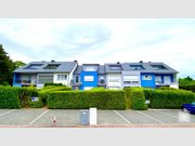 Apartment for rent 1 bedroom in Canach - Ref. 6945999
