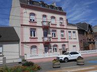 Maison à vendre F13 à Florange - Réf. 5967311