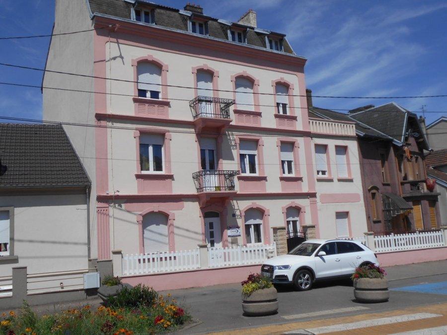 Maison à Florange