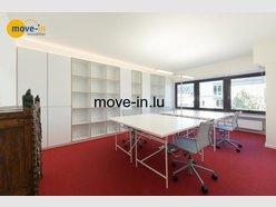 Bureau à vendre à Luxembourg-Belair - Réf. 5119439