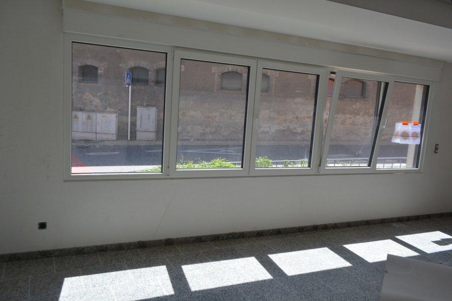 Maison jumelée à vendre 4 chambres à Ettelbruck