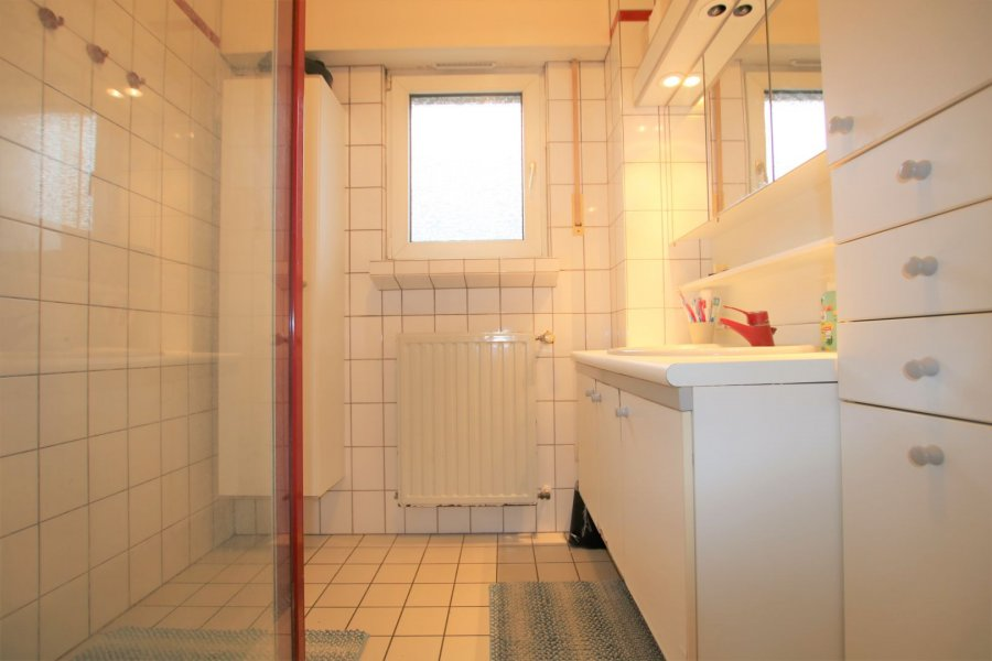 acheter appartement 2 chambres 77 m² luxembourg photo 7