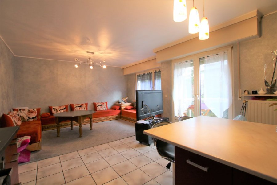 acheter appartement 2 chambres 77 m² luxembourg photo 2