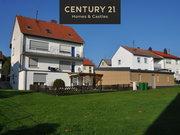 Wohnung zum Kauf 3 Zimmer in Bexbach - Ref. 7294415