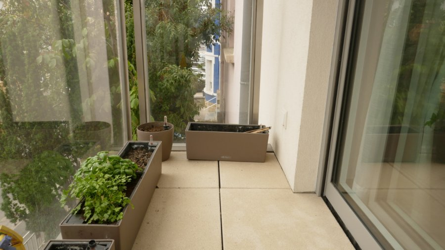 louer appartement 2 chambres 75 m² luxembourg photo 6