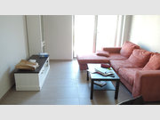 Apartment for rent 2 bedrooms in Luxembourg-Gare - Ref. 6446543