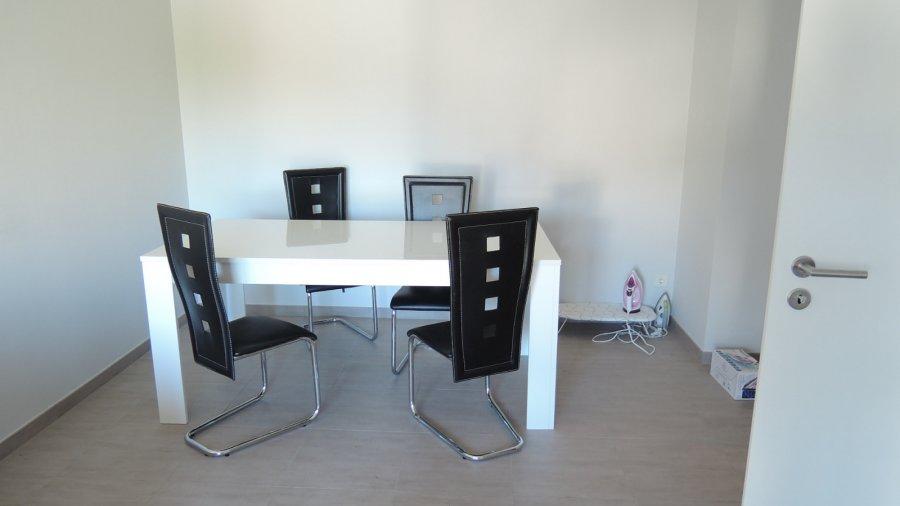 wohnung mieten 2 schlafzimmer 75 m² luxembourg foto 2
