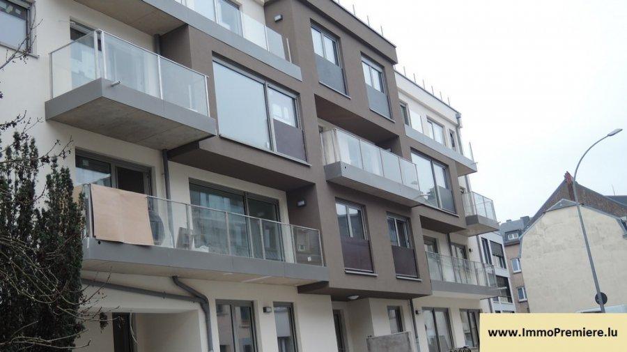 wohnung mieten 2 schlafzimmer 75 m² luxembourg foto 7