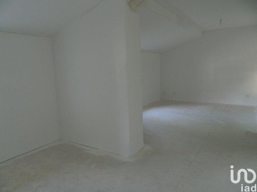 acheter maison 6 pièces 208 m² saint-boingt photo 6