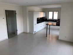 Appartement à louer 3 Chambres à Dudelange - Réf. 6393295