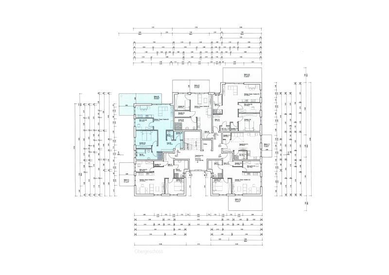 penthouse-wohnung kaufen 3 zimmer 122.13 m² wittlich foto 7