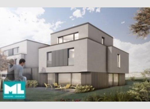 House for sale 5 bedrooms in Bertrange (LU) - Ref. 6929871
