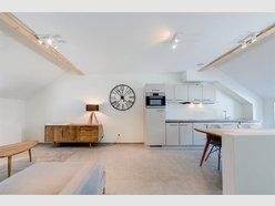 Wohnung zur Miete 2 Zimmer in Paliseul - Ref. 6802895