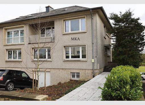 Haus zur Miete 4 Zimmer in Bertrange (LU) - Ref. 6692559