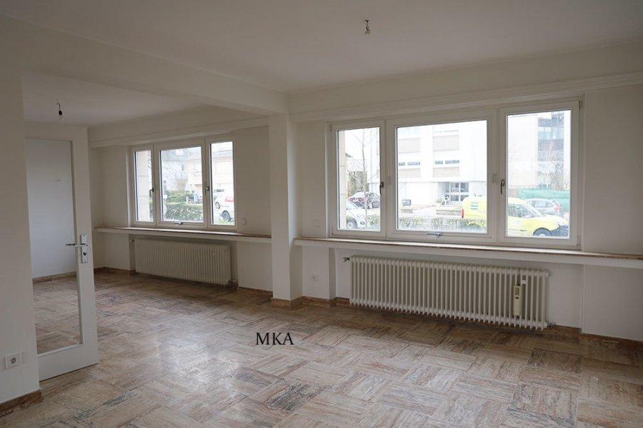 louer maison 4 chambres 180 m² bertrange photo 2