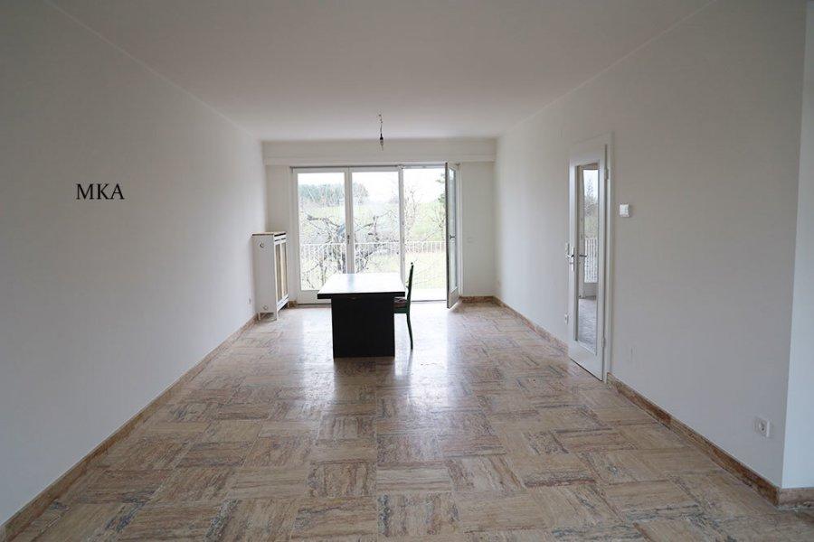 louer maison 4 chambres 180 m² bertrange photo 3
