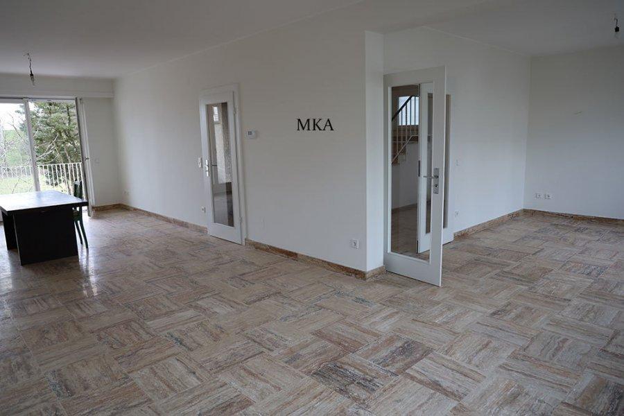 louer maison 4 chambres 180 m² bertrange photo 4