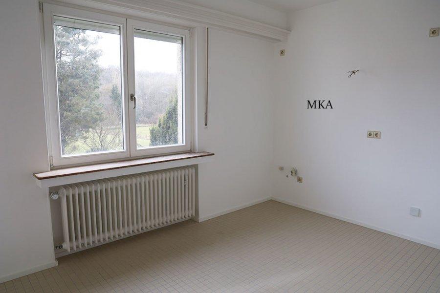 louer maison 4 chambres 180 m² bertrange photo 5