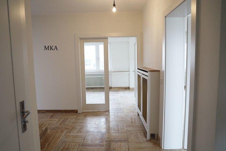 louer maison 4 chambres 180 m² bertrange photo 6